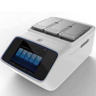 ProFlex PCR系統