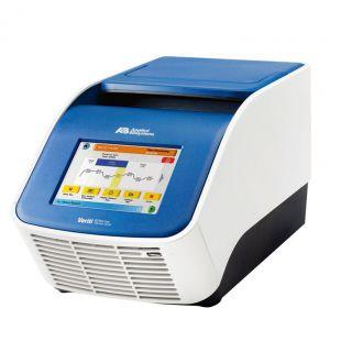 Veriti PCR儀