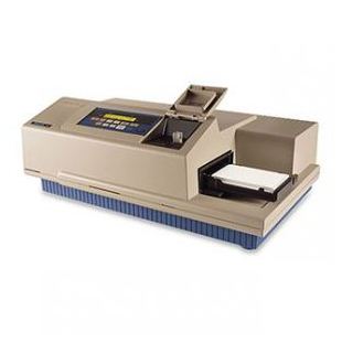 SpectraMax M4多功能讀板機