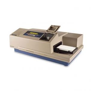 SpectraMAX M3多功能读板机