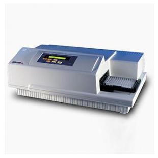SpectraMax 190读板机