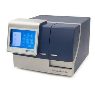 iD5多功能微孔板讀板機
