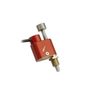 微型 Picomotor 压电线性促动器