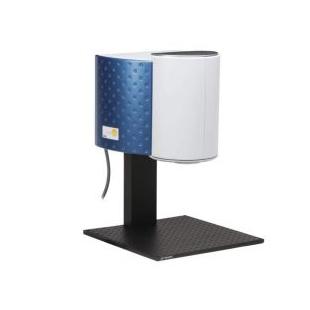 VeraSol-2 LED AAA 级太阳光模拟器