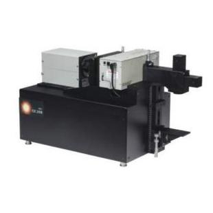 IQE-200B 量子效率測量