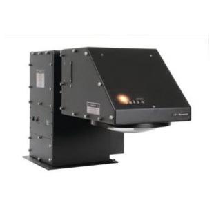 Oriel Sol3A AAA 级太阳光模拟器