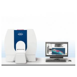 SkyScan1276 X射线显微断层成像系统