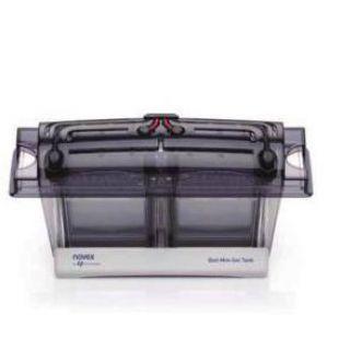 Bolt Mini电泳槽--预制胶蛋白电泳系统