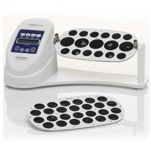 HulaMixer TM 樣品混勻器