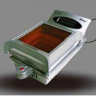 E-Gel 預制瓊脂糖凝膠電泳系統