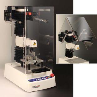 医药行业-物性测试仪(质构仪)Texture Analyser