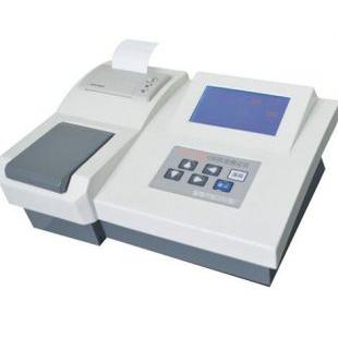 标准COD消解装置|标准COD消解器CNPN-4K