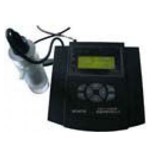 YHRJS-2009B型微量溶解氧测定仪