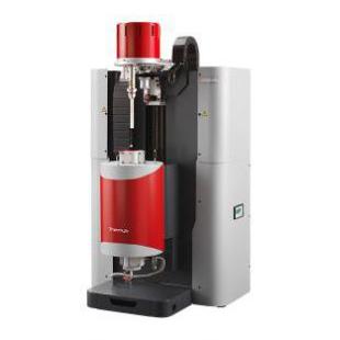 法国塞塔拉姆   高压热重分析仪Themy HP TGA