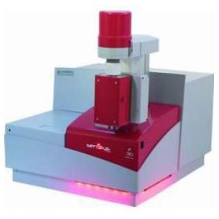 法国塞塔拉姆   Sensys催化反应微量热仪