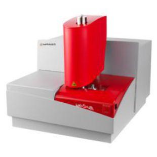 法国塞塔拉姆 Labsys 同步热分析仪