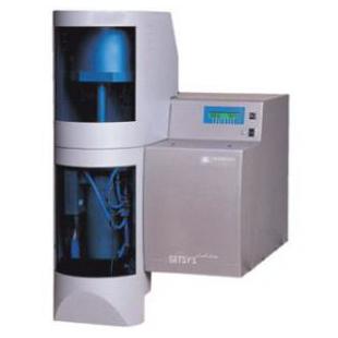 法国塞塔拉姆 高温/超高温同步热分析仪(Setsys)