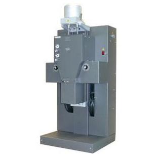 法国塞塔拉姆   超高温合金抗氧化分析仪TAG