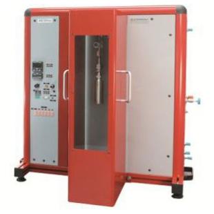 法國塞塔拉姆  PCTPro-3000高壓氣體吸附儀