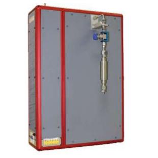 法国塞塔拉姆  PCT Pro E&E 气体吸/脱附分析仪