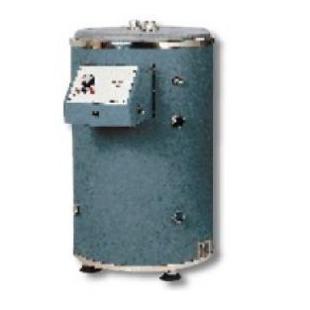 法国塞塔拉姆    MS80微量热仪