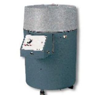 法国塞塔拉姆   HT1000高温反应量热仪