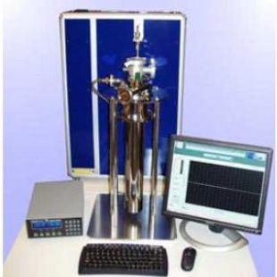 法國塞塔拉姆   CryoPro-2009低溫氣體吸附測量儀