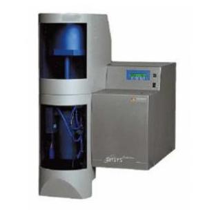 法国塞塔拉姆   高温热机械分析仪Setsys TMA