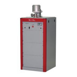 法国塞塔拉姆   96line 大体积&高温热机械分析(TMA)