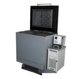 法国塞塔拉姆   LVC大容量核量热仪