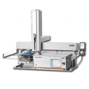 基于顶空进样GC-IMS技术分析发酵工艺对葡萄酒风味的影响研