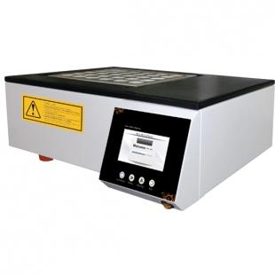 海能SH230/SH230N重金属消解仪