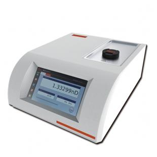 海能仪器A670/630全自动折光仪