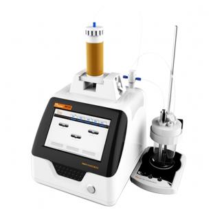 海能T860全自动滴定仪