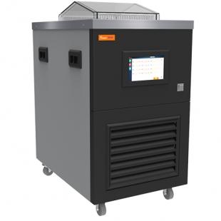 海能FCL35-20啤酒保質期測試儀