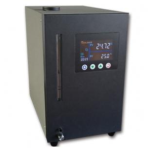 海能FC400冷卻水循環器