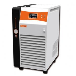 海能FC1200冷卻水循環器