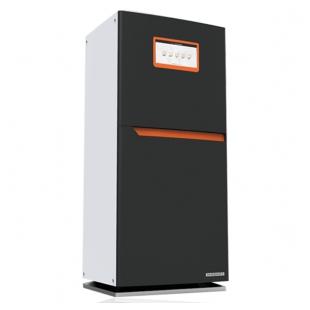 海能YUNDATA智能空氣管理系統