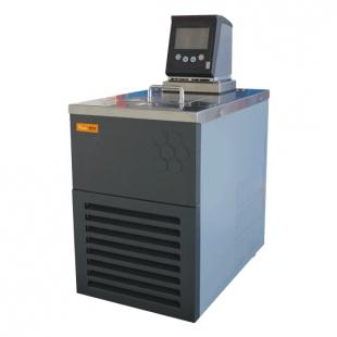 海能FC1500冷卻水循環器