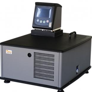 海能FCLW6-20粘度计专用恒温水浴