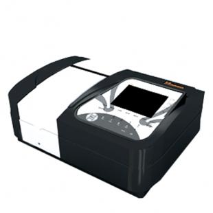 海能仪器i5紫外可见分光光度计