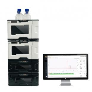 悟空儀器K2025高效液相色譜儀