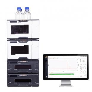 悟空仪器K2025高效液相色谱仪