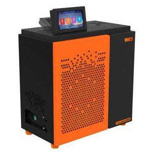 海能YUNDATA智能空气管理系统