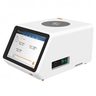 N500近红外分析仪