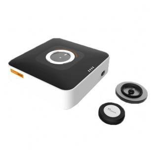 N110智能微型光譜儀