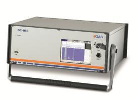 车内空气质量监测-- GC-IMS气相色谱离子迁移谱联用系统