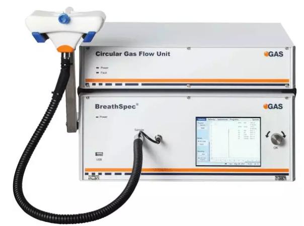 BreathSpec®呼气分析仪.png