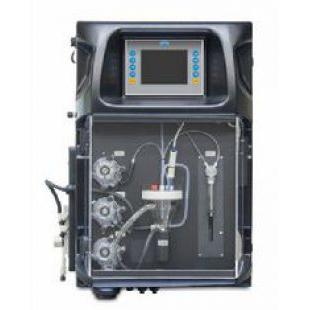 美国哈希  EZ4000/5000系列硬度测试仪/碱度测定仪