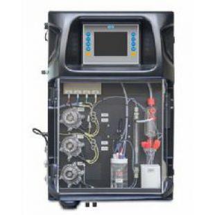 美國哈希  EZ6000 痕量金屬分析儀